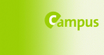 alpha-Campus – Bild: ARD-alpha