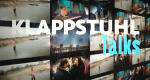 Klappstuhl-Talks – Bild: WDR