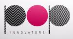 Pop Innovators – Bild: E! Entertainment Television