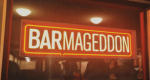 Barmageddon – Bild: truTV/Screenshot
