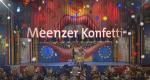 Meenzer Konfetti – Bild: SWR