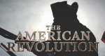 The American Revolution – Bild: AHC
