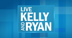 Live with Kelly & Michael – Bild: Disney/ABC