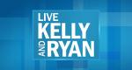 Live! with Kelly – Bild: Disney/ABC