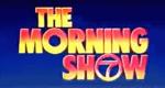 The Morning Show – Bild: Disney/ABC/Screenshot
