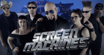 Screen Machines – Bild: Reelz Channel