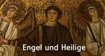 Engel und Heilige – Bild: WDR