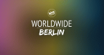 Worldwide Berlin – Bild: rbb/berlin producers