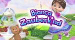Bianca Zauberkind – Bild: Amazon.com Inc.