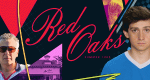 Red Oaks – Bild: Amazon.com, Inc.