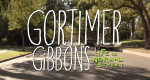 Gortimer Gibbon – Mein Leben in der Normal Street – Bild: Amazon.com, Inc.