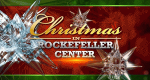 Christmas in Rockefeller Center – Bild: NBC
