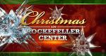 Christmas in Rockefeller Center – Bild: NBC