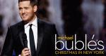 Michael Bublé's Annual Christmas Special – Bild: NBC