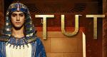 Tut - Der größte Pharao aller Zeiten – Bild: Spike
