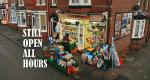 Still Open All Hours – Bild: BBC/Screenshot