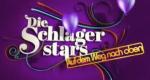 Die Schlagerstars – Bild: RTL