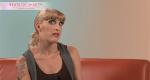 Rowe: Sextipps vom Profi – Bild: Beate-Uhse.tv