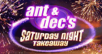 Ant & Dec's Saturday Night Takeaway – Bild: ITV