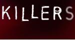 Mythos Serienkiller – Bild: Sky Vision/Crime & Investigation Network