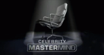 Celebrity Mastermind – Bild: BBC One/Screenshot