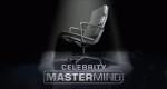Celebrity Mastermind – Bild: BBC One/Screenshot
