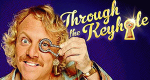 Through the Keyhole – Bild: itv/Talkback
