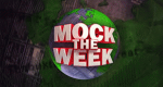 Mock the Week – Bild: BBC