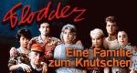 Flodder - Eine Familie zum Knutschen – Bild: EuroVideo Medien