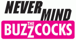 Never Mind the Buzzcocks – Bild: BBC Two