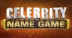Celebrity Name Game – Bild: FremantleMedia
