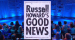 Russell Howard's Good News – Bild: BBC/Screenshot