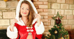 Sexy Adventskalender – Bild: Beate-Uhse.tv