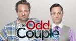 Odd Couple – Bild: CBS