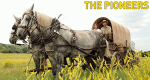 The Pioneers – Bild: National Geographic Channel/Hot Snakes Media