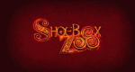 Shoebox Zoo – Bild: BBC One