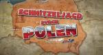 Schnitzeljagd durch Polen – Bild: KiKA