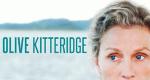 Olive Kitteridge – Bild: HBO
