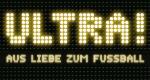 ULTRA! - Aus Liebe zum Fußball – Bild: Tele 5