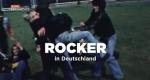 Rocker in Deutschland – Bild: Spiegel Geschichte/Screenshot