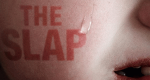 The Slap – Bild: NBC Universal