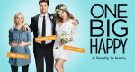 One Big Happy – Bild: NBC Universal