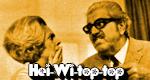 Hei-Wi-Tip-Top