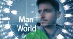 Einer gegen die Welt – Bild: Travel Channel