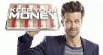 Keep Your Money – Bild: Sat.1