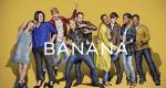 Banana – Bild: E4