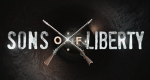 Sons of Liberty – Bild: History Channel/Screenshot
