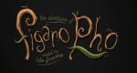 Die Abenteuer von Figaro Pho – Bild: Screen Australia/Omnilab Media/ABC3