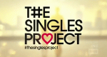 The Singles Project – Bild: Bravo TV