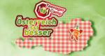 Österreich isst besser – Bild: ATV